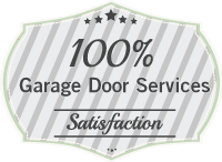 Expert Garage Doors Repairs Philadelphia, PA 215-589-6803
